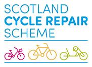 Scotland Cycle Repair Scheme Logo v3.png