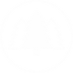 Forest Icon white.png