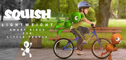 Squish Spash advert.jpg