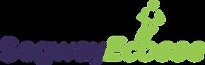 Segway Ecosse logo 4.png