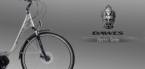 Dawes-E-Bikes splash advert.jpg