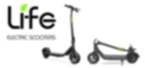 Li-Fe Scooters Splash Page.jpg