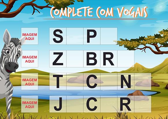 complete com vogais.png