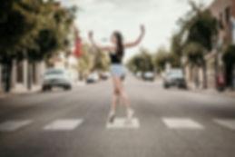 dancing_in_the_street-111.jpg