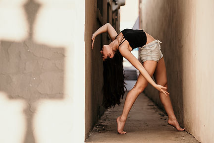 dancing_in_the_street-257-2.jpg
