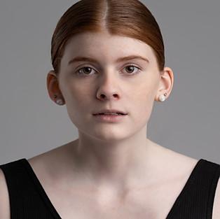 Brenna G.