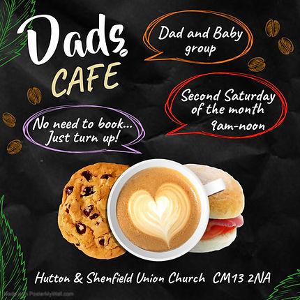 Dads Cafe.jpg