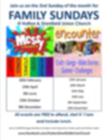 2nd Sundays flyer.jpg