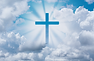 Cross in Clouds.png