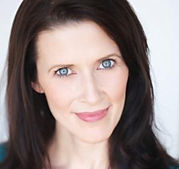 Paige Reynolds.JPG