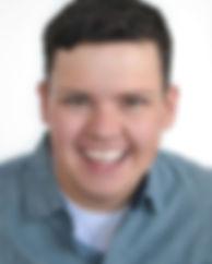 Copy of CodyWalls_Headshot.JPG