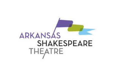 More Than $82 Million Awarded for Arts Projects Nationwide Includes $10,000 awarded to Arkansas Shak