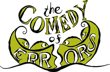AST2019_TheComedyOfErrors_FinalLogo.png