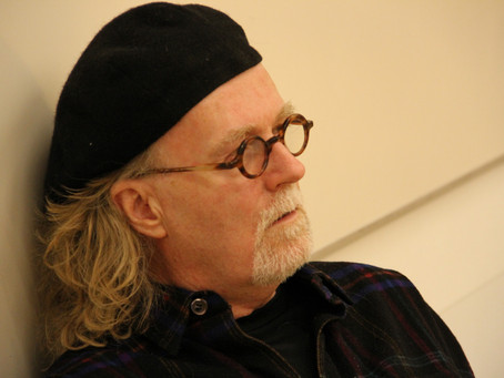 Shakespeare director and educator Curt Tofteland to visit AST and UCA