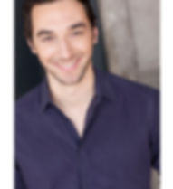 Nick Narcisi Headshot.jpg