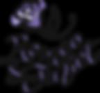 AST2019_RomeoAndJuliet_FinalLogo_web.png