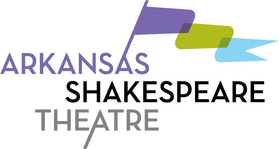 arkansas_shakespeare_theatre_-_official_logo_-_rgb.jpg