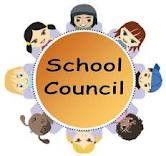 School council.jpg