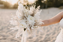 AfterWedding-221-2.jpg