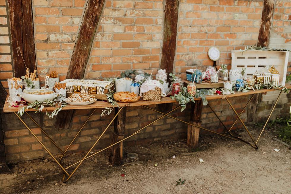 Hochzeit Hotel Waldhof auf Herrenland Mölln, Scheunenhochzeit Mölln, Hochzeitsfotografin Mölln, Hochzeitsfotograf Mölln, Hochzeitsfotgraf Hamburg, Hochzeitsfotografin Sylt, Hochzeitsfotograf Sylt