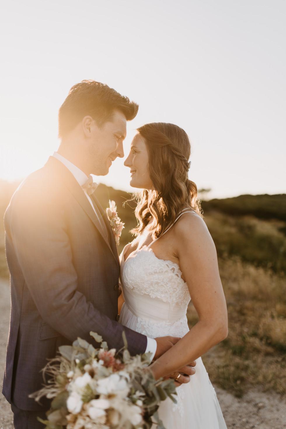 Hochzeit Sylt, Sylthochzeit, Hochzeit auf Sylt, Hochzeitsfotograf Sylt, Hochzeitsfotografie Sylt, Hochzeiten Sylt, Boho Hochzeit Sylt, Sylt fine art wedding, Fine art Sylt, Sylt Fotoshooting, Sylt After Wedding Shooting, Sylt fotograf, Fotografin Sylt