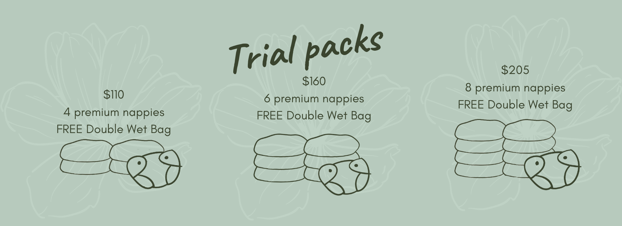 trial pack banner.png