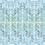 Thumbnail: Baby Bare Honey Wrap OSFM