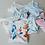 Thumbnail: Organic Cotton Cloth Sanitary Pads