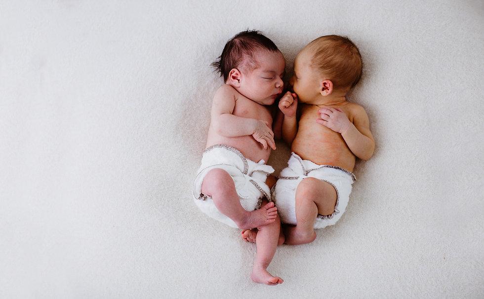 bambam babies.jpg