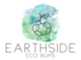 Earthside Eco Bums.jpg