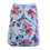 Thumbnail: Seedling Baby OSFM Multi-fit Pocket Nappy