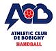 ACB nouveau logo.png