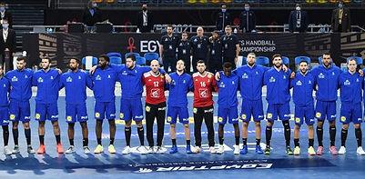 france-equipe-handball-220121-750x368.jp