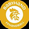 FFHB_LOGO_BABYHAND_RVB.png