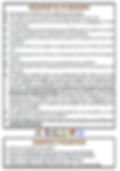 page 3 bulletin.jpg