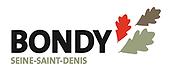 logo-bondy.png