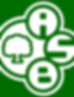 logo_asb_blanc.png