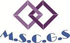 Logo MSCGS web.jpg