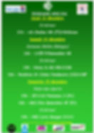 Programme week end 15-12.jpg