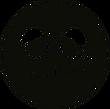 Logo_HS_Déco.png