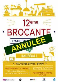 BROCANTE 2020 ANNULE.jpg