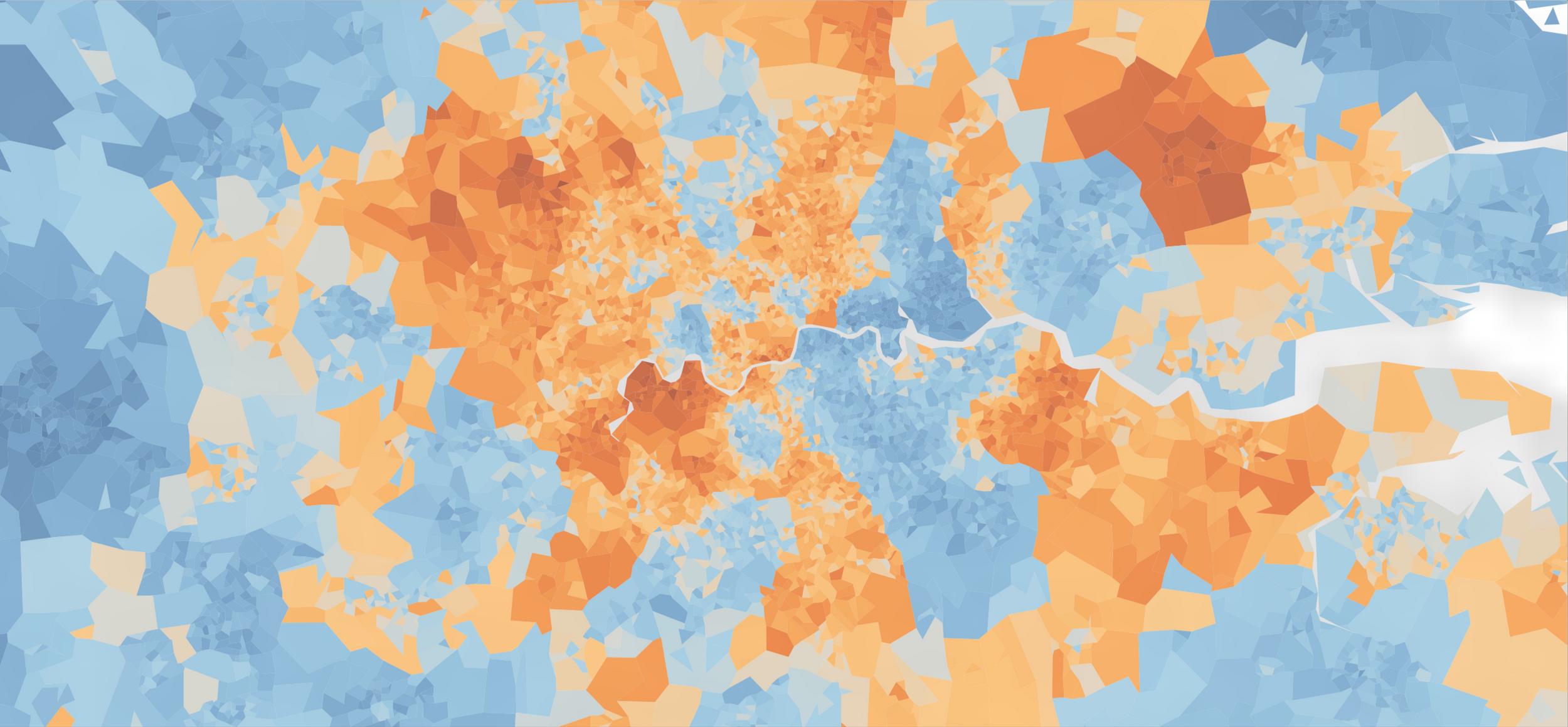 Health Data Science   London   Code Repository