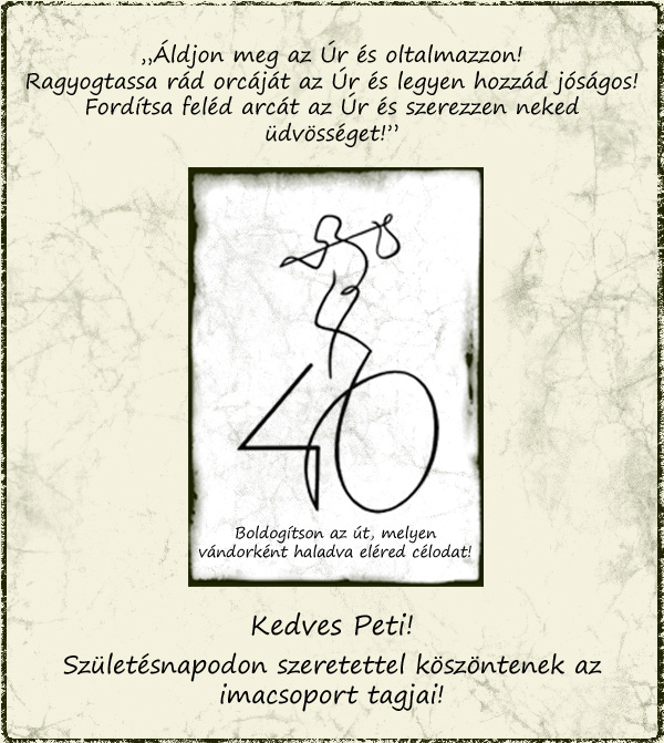 Boroscimke 1