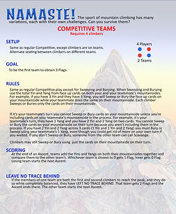 teams and traitors pdf.jpg
