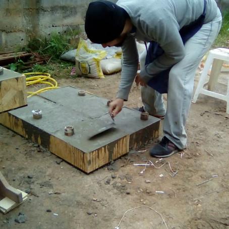 As dificuldades de construir um negócio