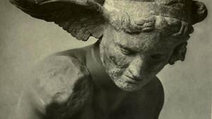 An Unconscious God: Part II