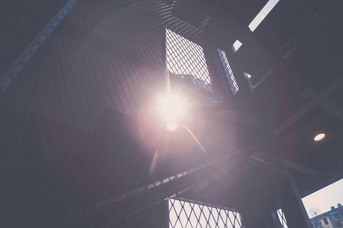Form Building Photoshoot Nov 20-70.jpg