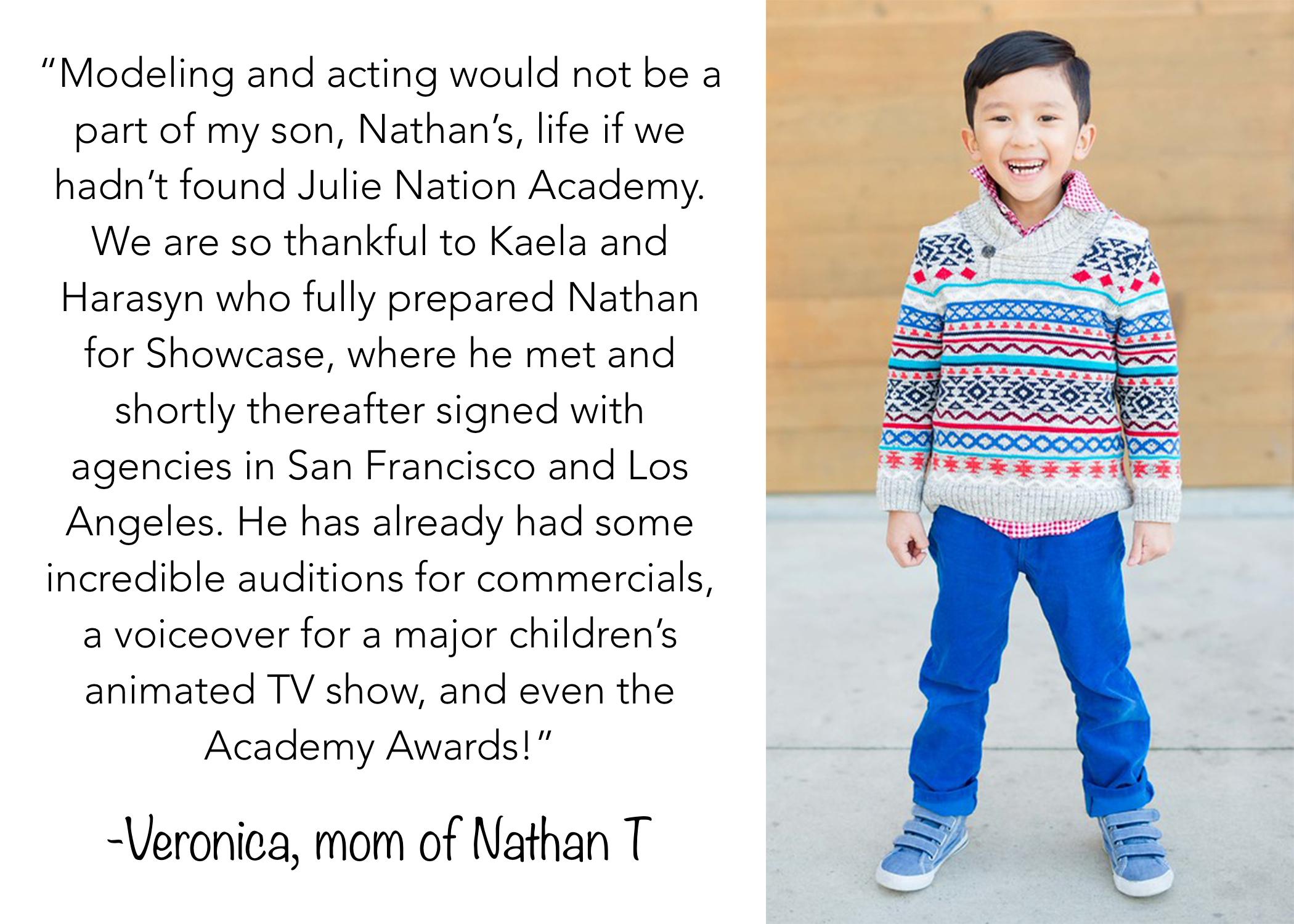 Nathan-Veronica