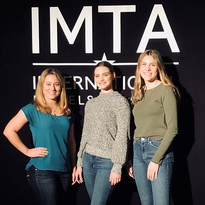 IMTA 2022 Contestant Package
