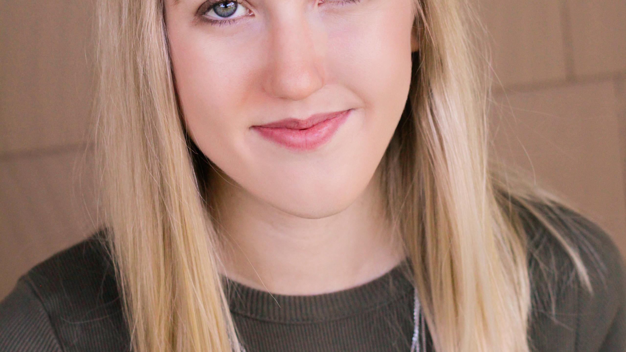 Laurel Cozad